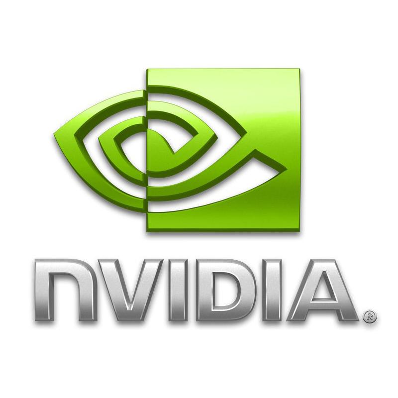 Kali Linux Nvidia Driver Kurulumu kali linux nvidia driver